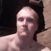Арсен, 25, г.Ветлуга