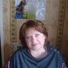 Елена, 40, г.Жуковка