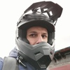 Эдишер Панцхава, 28, г.Северодвинск