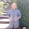 Ольга, 42, г.Редкино