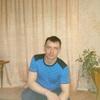 Владимир, 33, г.Упорово