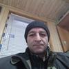 Седат, 40, г.Кемерово