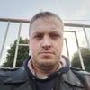 Сергей, 42, г.Навля