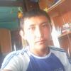 Ишбулат, 23, г.Зилаир