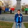 Александр, 34, г.Фатеж