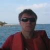 Николай, 42, г.Абакан