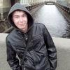 Андрюха, 25, г.Изобильный