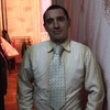 Федя, 38, г.Оренбург