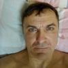 Николай, 45, г.Лиски (Воронежская обл.)