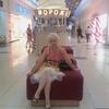 Инна, 57, г.Беляевка