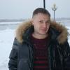 Кирилл, 32, г.Балахна