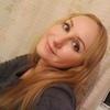 Дарья, 34, г.Зеленоград