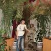 Владимир, 27, г.Ивдель