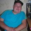 Константин, 34, г.Увельский