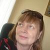 Elena, 55, г.Воронеж