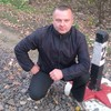 Вячеслав, 47, г.Воронеж