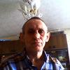 михаил, 58, г.Новомичуринск
