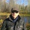 Анатолий, 53, г.Верхотурье
