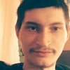 Рамис, 25, г.Караидель