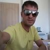 Дмитрий, 34, г.Улан-Удэ
