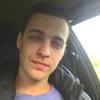 Anton, 23, г.Белореченск