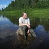 Анатолий, 46, г.Кострома