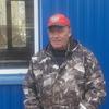 николай, 53, г.Усть-Большерецк