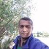 Абдулла, 45, г.Тюмень