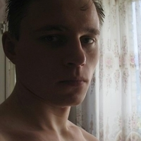 Den, 40 лет, Близнецы, Санкт-Петербург