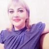 Людмила, 40, г.Самойловка