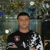 Андрей, 41, г.Майский