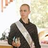 Андрей, 22, г.Киселевск