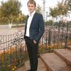 Женек, 27, г.Жигулевск