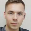 Дима, 26, г.Иваново