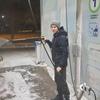 Дмитрий, 22, г.Кингисепп