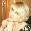 Ирина, 52, г.Воскресенск