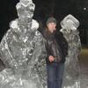Александр, 48, г.Свирск