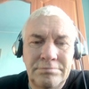 Виктор, 58, г.Шилка
