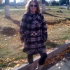 Екатерина, 32, г.Ефремов