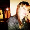 Светлана, 33, г.Чайковский