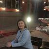 Наталья, 48, г.Кировск