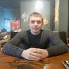 Сергей, 21, г.Щигры