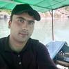 Рома, 28, г.Арамиль