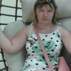 Tatyana Komogortseva, 36, г.Елец