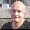 Дмитрий, 43, г.Кириши