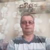 Сергей, 48, г.Михнево