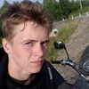 Anton, 18, г.Байкальск