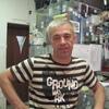 Евгений, 46, г.Великий Новгород (Новгород)