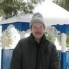 Владимир, 38, г.Верхний Тагил