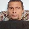 Андрей, 50, г.Новая Игирма